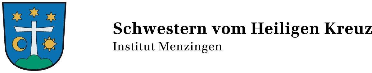 kloster-menzingen -