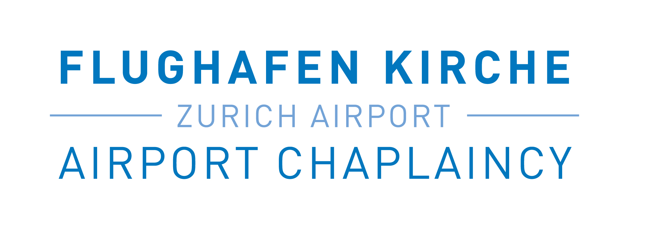 Flughafenkirche | Airport Chaplaincy | Airport Church -