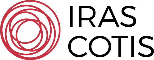 IRAS COTIS -
