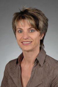 Daniela_Meier-Müller