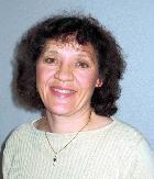 Ursula_Schmidt-Mezger
