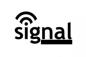 Signal-Top-Image-1