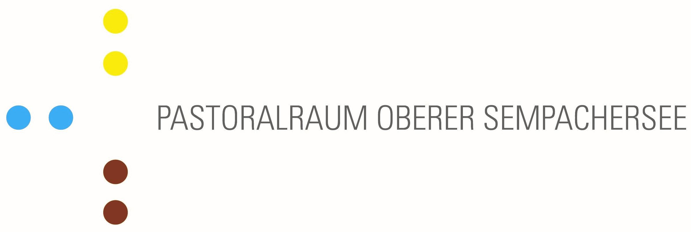 Pfarrei Sempach -