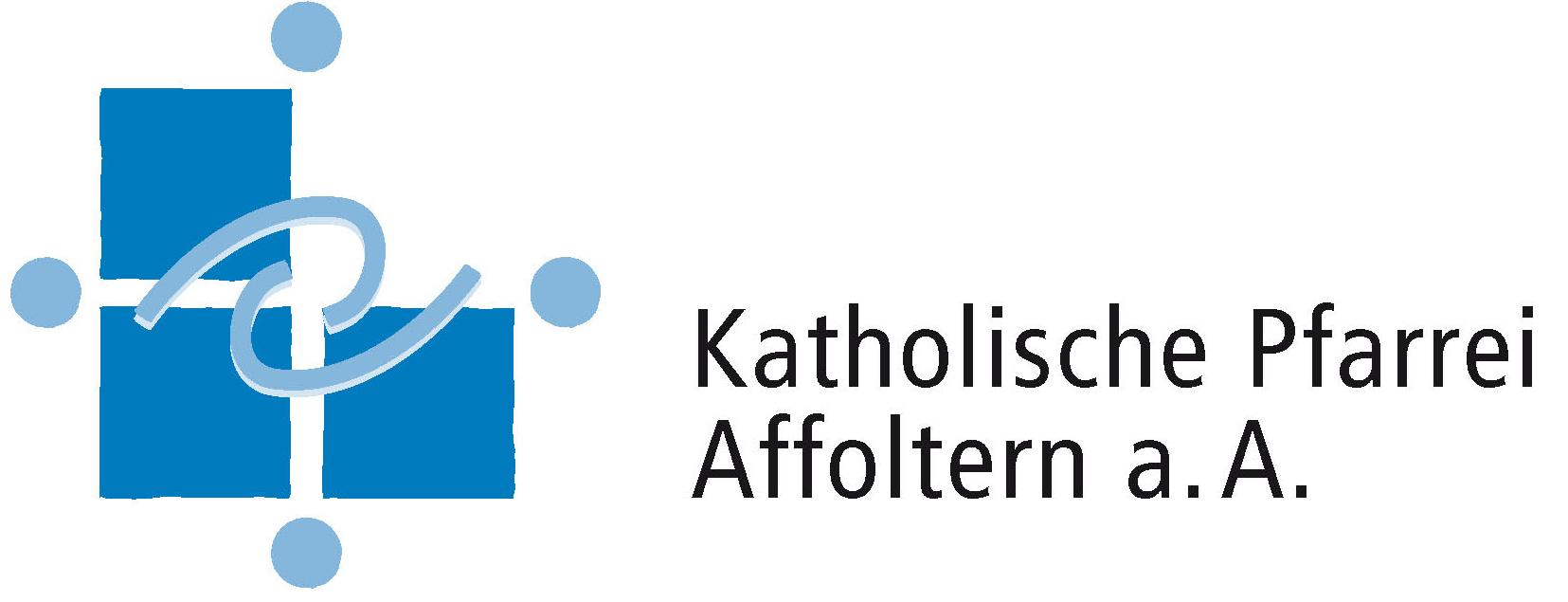 Kath. Pfarrei St. Josef & St. Antonius Affoltern a -