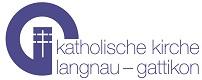 katholische Kirche Langnau am Albis -