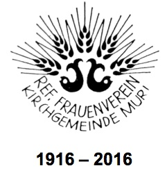 Logo FV 1916 – 2016