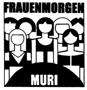 Logo Frauenmorgen