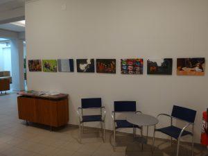 Ausstellungen 2