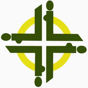 Weltgebetstag Logo