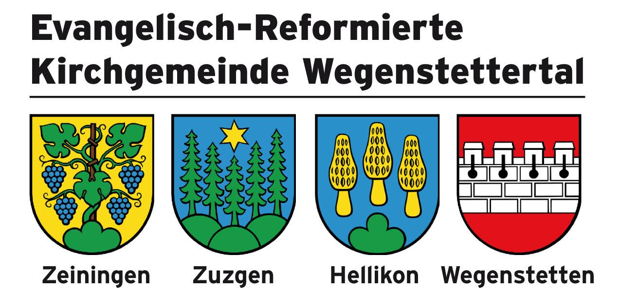 Evangelisch-reformierte Kirchgemeinde Wegenstettertal -