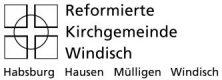 Reformierte Kirchgemeinde Windisch -