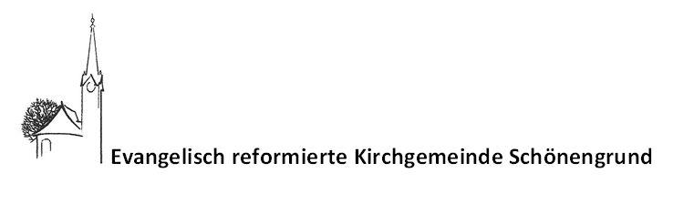 Evangelisch-reformierte Kirche Schönengrund - Hier erfahren Sie alles Wissenswerte über das kirchliche Leben von Schönengrund