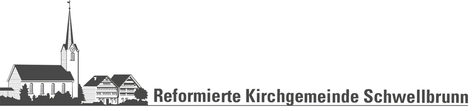 Evangelisch-reformierte Kirche Schwellbrunn - Hier erfahren Sie alles Wissenswerte über das kirchliche Leben der höchstgelegenen Appenzeller Gemeinde.
