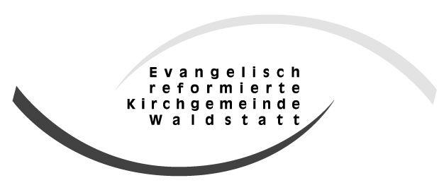Evangelisch-reformierte Kirche Waldstatt - Hier erfahren Sie alles Wissenswerte über das kirchliche Leben von Waldstatt.
