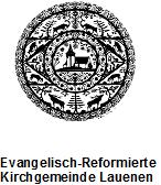 Evangelisch-reformierte Kirchgemeinde Lauenen - Eine weitere Quickpage Website