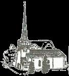 Reformierte Kirchgemeinde Leuzigen -