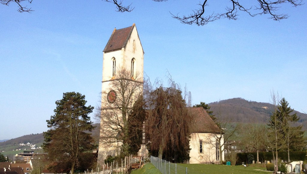 Kirche_3