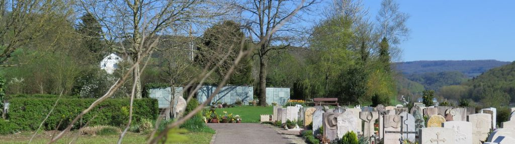 Beitag_Friedhof_Abdankung