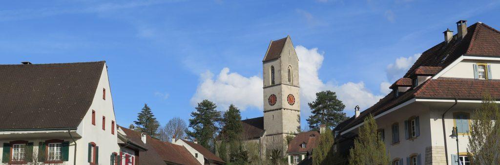 Head_Kirche_Dorfplatz