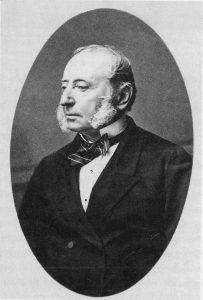 Rudolf Zwilchenbart