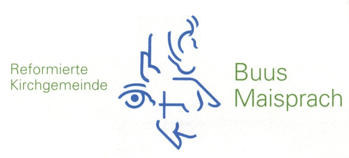 Reformierte Kirchgemeinde Buus-Maisprach -