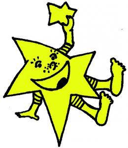 Logo_Stärnschnuppe