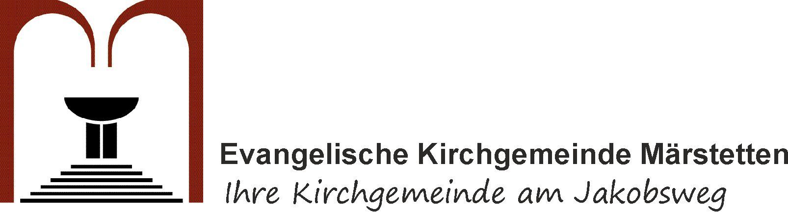 Evangelische Kirchgemeinde Märstetten - Ihre Kirchgemeinde am Jakobsweg
