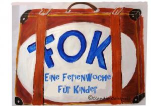 FOK_Ferienwoche für Kinder