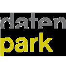 Datenpark
